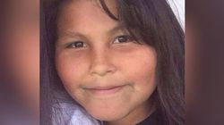 Teen Charged In Death Of Manitoba Girl First Thought To Be Bear