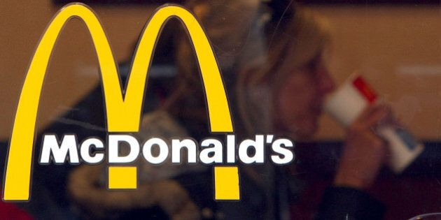Esther Brake, McDonald's Manager Who Worked 12-Hour Days, Wins Big In