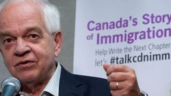 McCallum Tight-Lipped About Case Of Calgarian Detained In