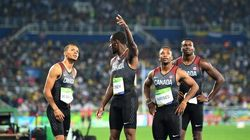 Canada Scores Podium Finish After Surprise