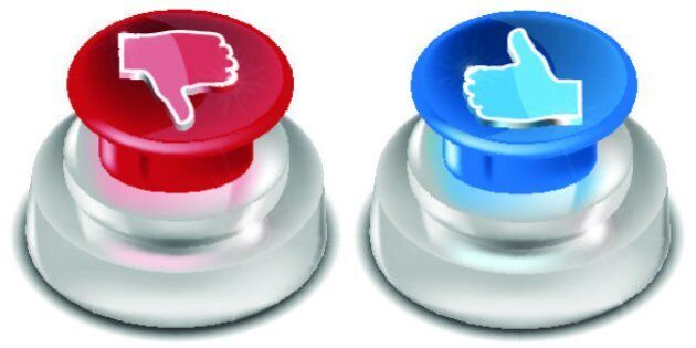 Sticky Situation: Should You Accept Your Boss's Facebook