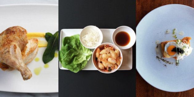 Best New Winnipeg Restaurants For 2015 Worthy Of Your