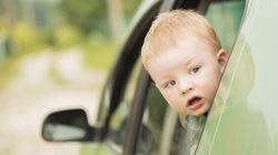 Toronto's Condos See Baby Boom, Suburbs See Baby