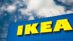 Ikea To Open Free Electric Vehicle Charging Stations Across