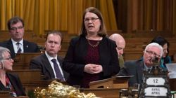 Limo Definition In Question As Minister Accused Of Misleading