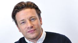 Jamie Oliver Continues To Repopulate The