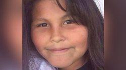RCMP Arrest Man In 11-Year-Old Manitoba Girl's