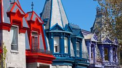 The Ridiculous Ways Quebec Discourages Airbnb Users Cross The