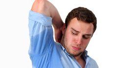 4 Secrets To Sweating