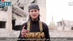 'Walking Time Bombs': ISIS's Radicalization Of Our
