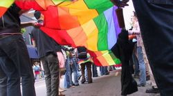 Calgary Pride To Screen Politicians Who Want To March In