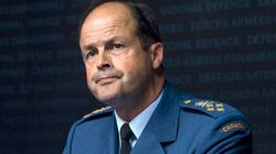 Canada's Top General Fires Back After Ottawa Citizen