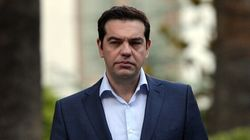 Greece Races Against The Clock To Land A New