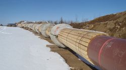 $16K Fine For Spill Not Even A Slap On The Wrist: