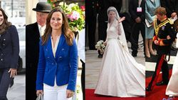 16 Times Pippa And Kate Were Style