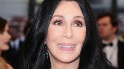 Cher Is Turning 70. Her Mom Is Almost 90. Both Are