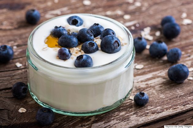 Dairy Alternatives: 10 Options For Those With Food