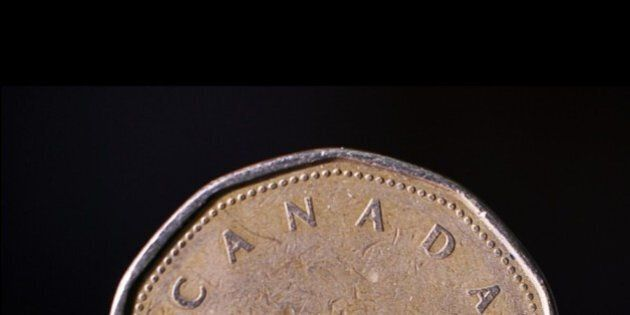 Loonie Tops 77 Cents, But Some Analysts Say Worst Is Yet To