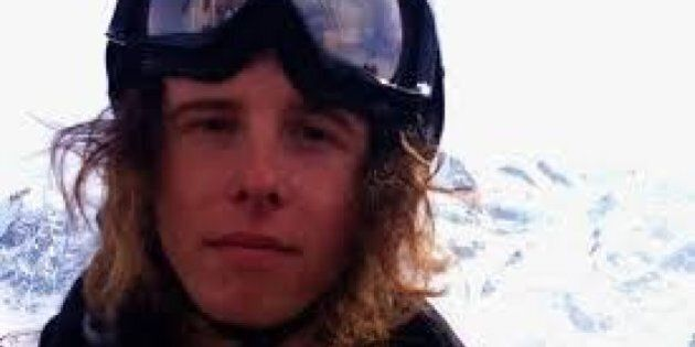Jake Kermond, Australian Tourist, Found Dead Outside Whistler,