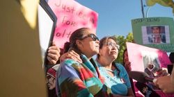 Saskatchewan Farmer Pleads Not Guilty In Colten Boushie