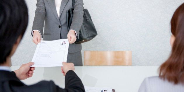 Why HR Departments Should Be Embracing Big