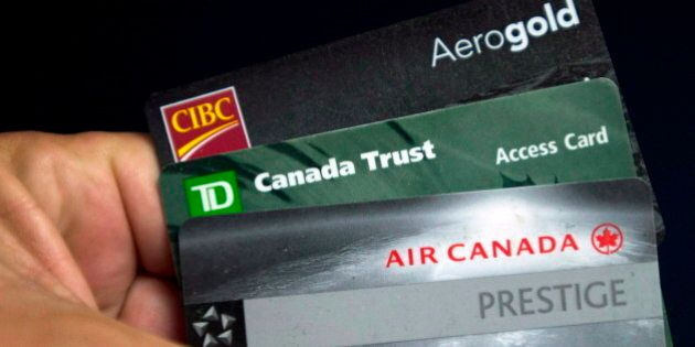 Aeroplan Says 'Blackouts Are Gone' -- But What About Those Fuel