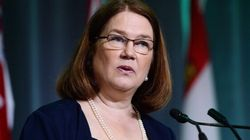 Philpott To Stop Using Limo Service After Tories Call Out Hefty
