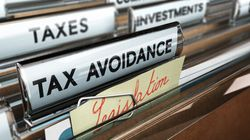 Politicians Have No More Excuses For Perpetuating Tax