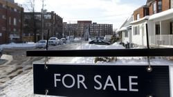 Ontario Real Estate Is Haunted By Phantom Bids. But Not For