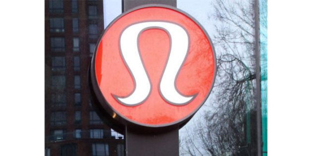 Lululemon's Q1 Revenue Up, Exceeds Analyst