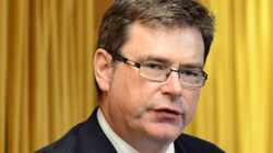 Alberta MP Tables Bill In Fallen RCMP Officer's