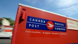 Canada Post's Unsustainable Monopoly Must Embrace