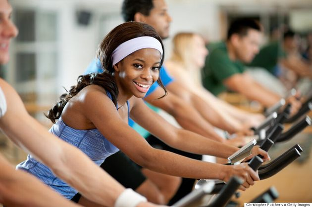 Fall Workouts: Three Things To Do To Change Up Your Exercise