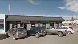 Former Taber Restaurant Manager Charged After $500,000