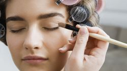 Genius Backstage Beauty Secrets We've Picked Up From The