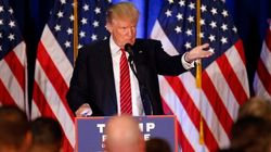 Trump Seeks 'Extreme Vetting' Of