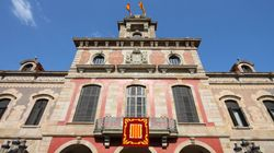 Catalan Civil Society Has Rewritten The Catalan Political