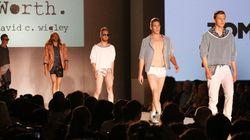 Does Toronto Really Need A Men's Fashion