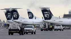 Airline Gives Flyers A Nice Cash Credit After Drunk Forces