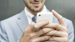 3 Strategies SMBs Can Take To Strengthen Mobile