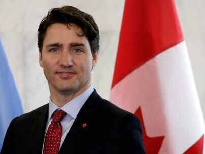 Trudeau: RCMP's Senate Investigation Not A Waste, Even If No Charges