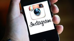 Instagram Announces Major Change To Its