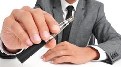 Continuing Ontario's Campaign Against Vaping Will Cost