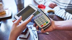 Canada Is Poised To Join The Mobile Payment