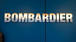 Actually, Bombardier Is Not A 'Proven