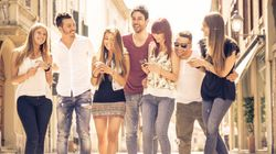 Are Millennials Choosing To Rent, Or Just Choosing Not To
