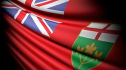 Help Honour Ontarians Who Make A Difference In Your