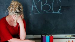 Parents, It's Time To Stop Undermining Our Kids'