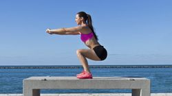 Add The Principles Of Functional Fitness To Your Exercise