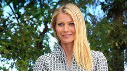 Gwyneth Paltrow Wants You To Add 'Sex Dust' To Your